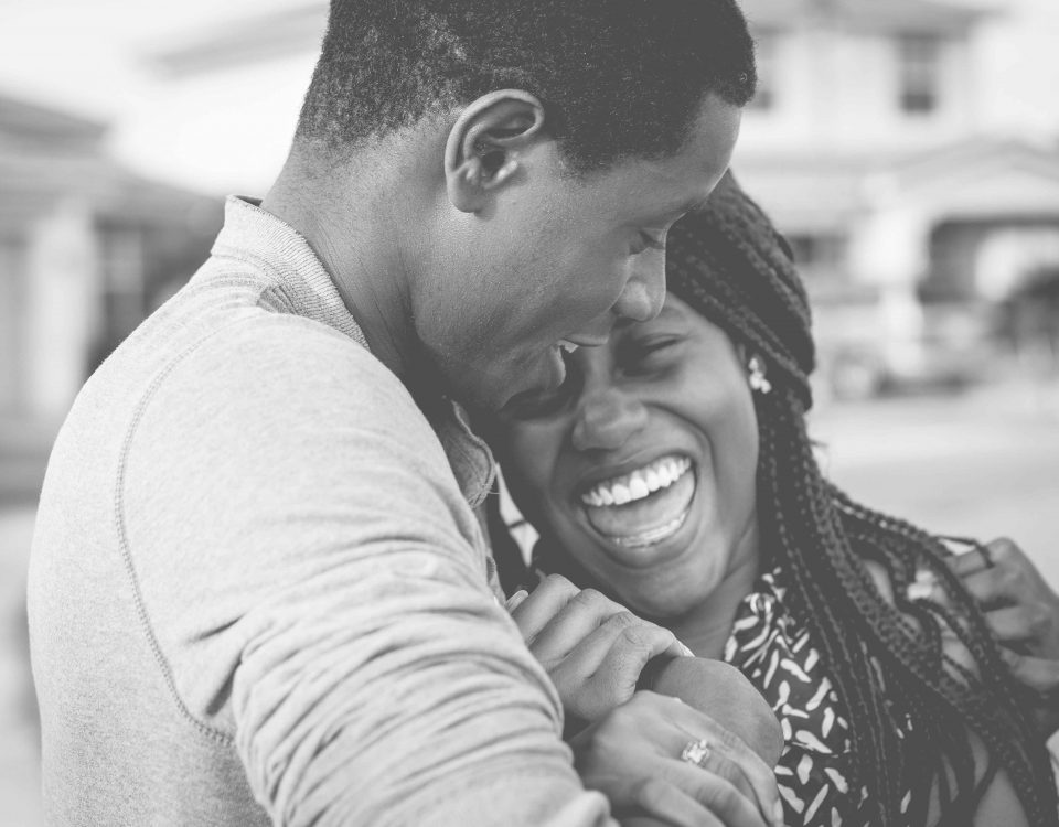 First-Date Life and Love with HIV