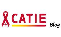 catie-logo