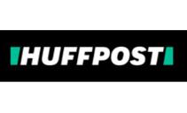 huff-post-logo