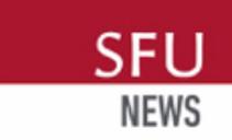 sfu-news-logo