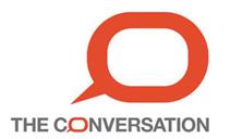 te-conversation-logo