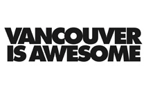 vancouver-is-awesome-logo