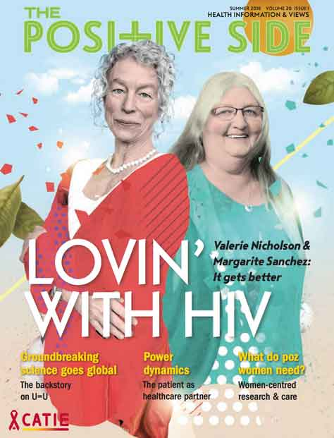 Lovin-With-HIV-V2 Life and Love with HIV